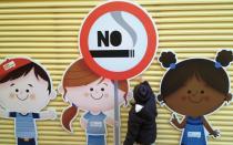 OMS publica 12 reglas para reducir riesgo de contraer cáncer