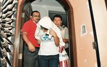 Crimen en La Molina: Adolescente parricida fue condenada a seis años de cárcel