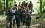 The Walking Dead: ¿Qué pasó en el segundo capítulo de la temporada 5?
