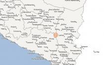 Sismo de 4,1 grados se registró en Puno, informó IGP