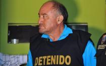Roberto Torres: ¿Cuál es la nueva estrategia del alcalde recluido en prisión?