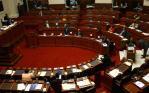 Congreso aprobó la no reelección de alcaldes y presidentes regionales