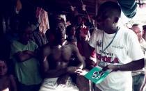 Ébola: Malí confirmó su primer caso