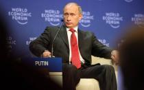 """Estados Unidos a Vladimir Putin: """"No buscamos confrontación con Rusia"""""""