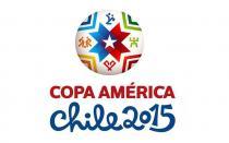 Copa América Chile 2015: Conmebol propone a FIFA cuatro cambio de jugadores