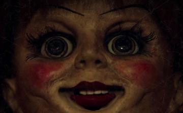 Annabelle: ¿A cuántos peruanos asustó la película?
