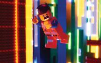 Directores de 'The Lego Movie' regresan para escribir la secuela