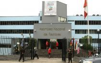 Ley Universitaria: Declaran cese definitivo de Asamblea Nacional de Rectores