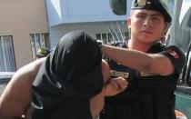 Arequipa: Ocho meses de prisión preventiva para falsos mecánicos
