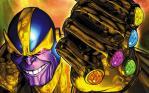 Marvel: 5 cosas que debes saber de 'Avengers: Infinity War'