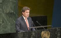 Perú destaca ante ONU rápida ejecución de fallo de La Haya