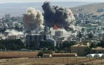 Estado Islámico asesinó a 600 reclusos chiítas en cárcel de Iraq