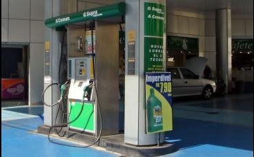 Etanol, el combustible ecológico que triunfa en Brasil