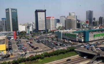 MEF: Perú realizó la más grande operación integral de deuda por S/.8,860 millones