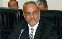 Caso Burga: Fiscalía evalúa postergación de elecciones en FPF