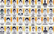 ¿Cómo impacta la desaparición de los estudiantes en la economía de México?