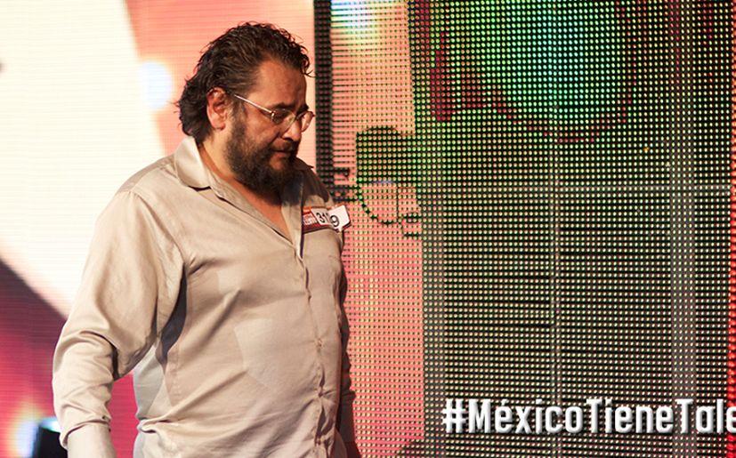 Mexico Tiene Talento vs la Voz Mexico México Tiene Talento