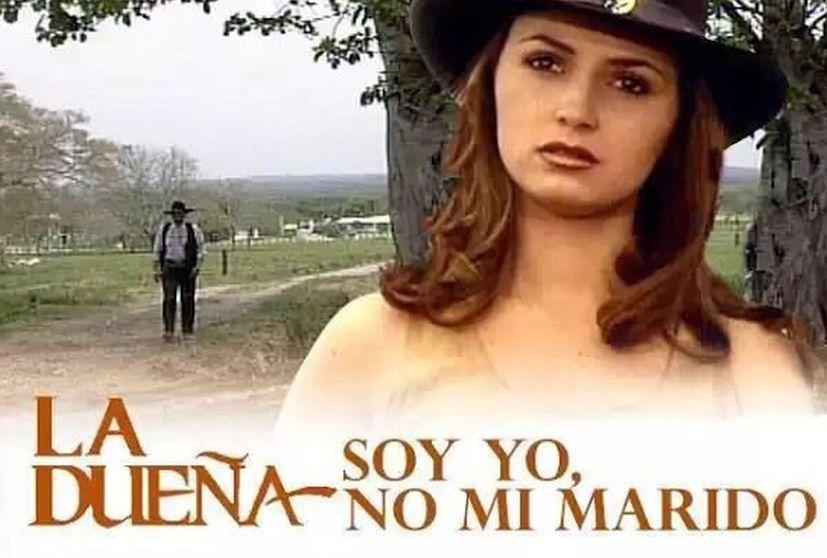 [MEMES] Los mexicanos se burlan de las explicaciones de Angélica Rivera