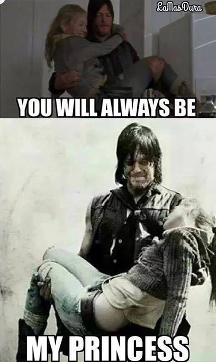 Walk Dead Memes Memes The Walking Dead Fans