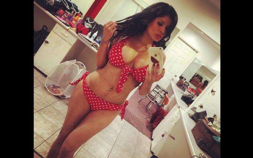 Vidos Porno de Alexis Amore Pornhubcom