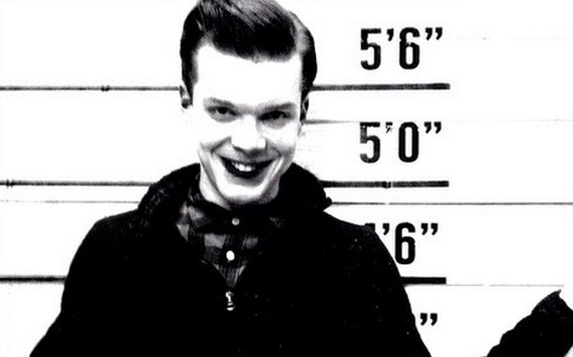 Gotham temporada 2 har felices a los fans del joker Gotham temporada 3 espanol