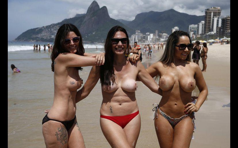 señoras hot fotos chicas de peru porno