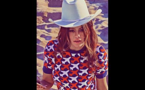 Selena Gomez: ¿qué opina de las redes sociales y la polémica Miley Cyrus?