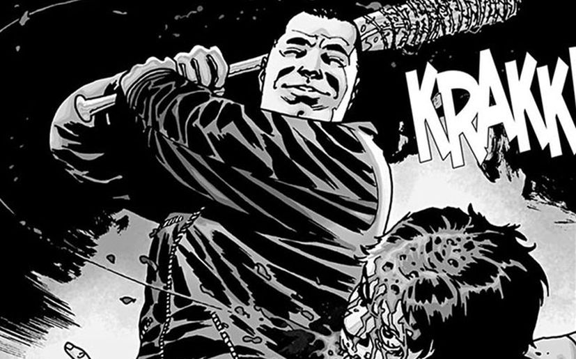 Serie: The Walking Dead [Tema Oficial] 129755