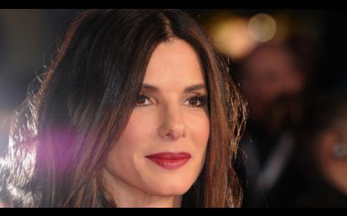 Las 10 mujeres más admiradas de 2016