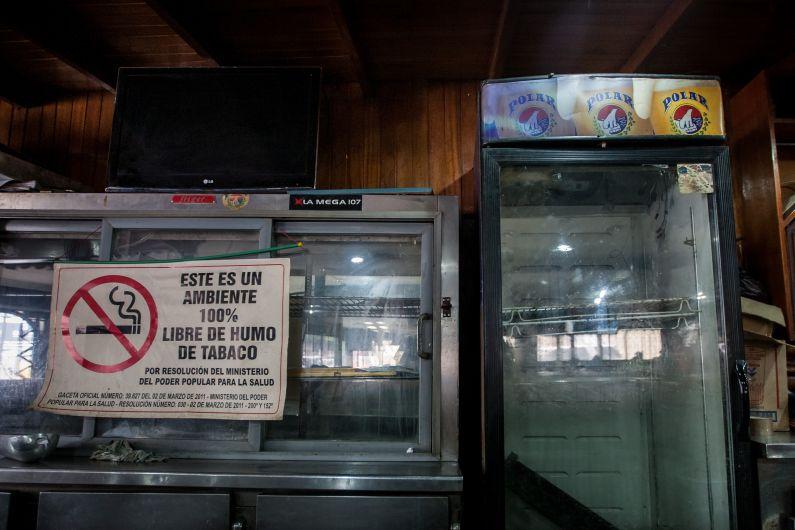 industria polar de venezuela: