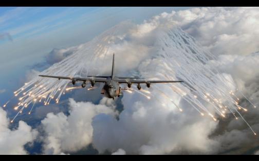 Los 10 aviones que más cuesta mantener en el aire