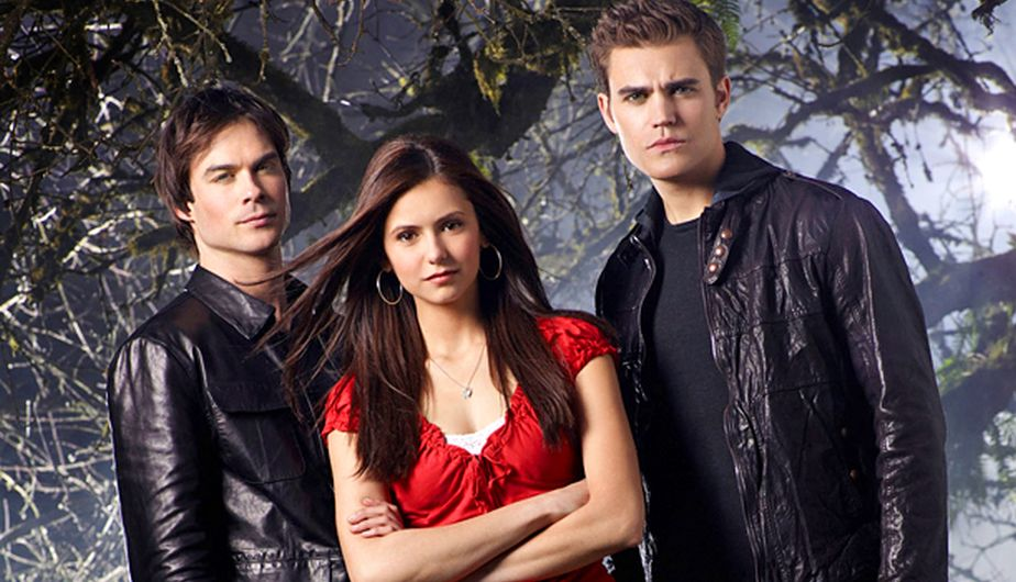 The vampire diaries temporada 8 ser la ltima de la for Diarios de espectaculos online