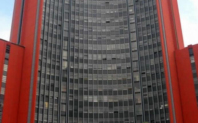 Corte de lima reubic 14 juzgados penales para reos libres for Juzgado san isidro