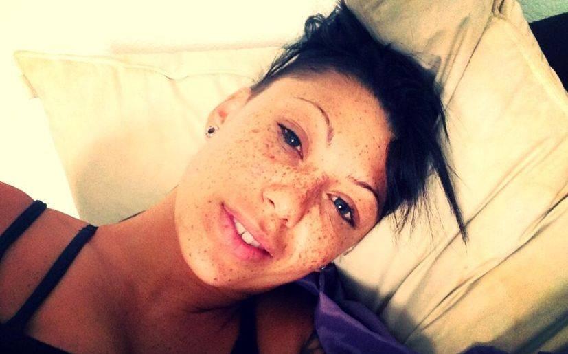 webcam sexo travestis fotos