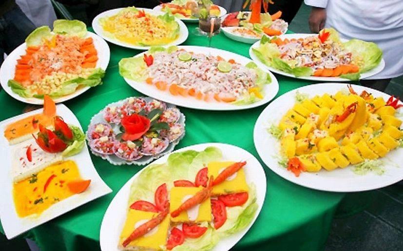 Image result for IMa de gastronomia