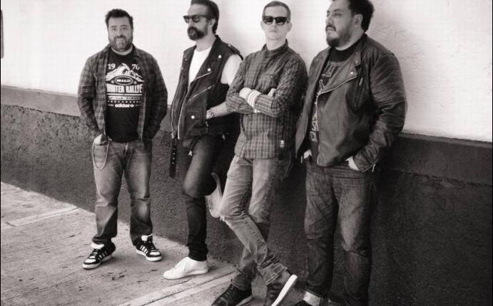 Molotov cancel definitivamente su concierto en lima for Espectaculos en lima hoy