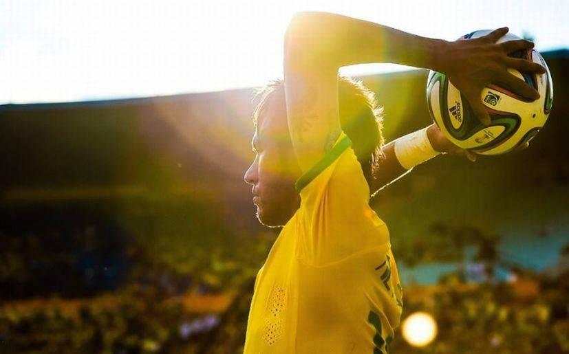 Mundial Brasil 2014: Los resultados de todos los partidos | Futbol ...