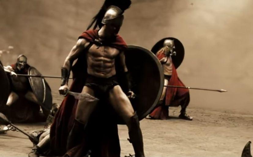 spartacus gladiator quotes