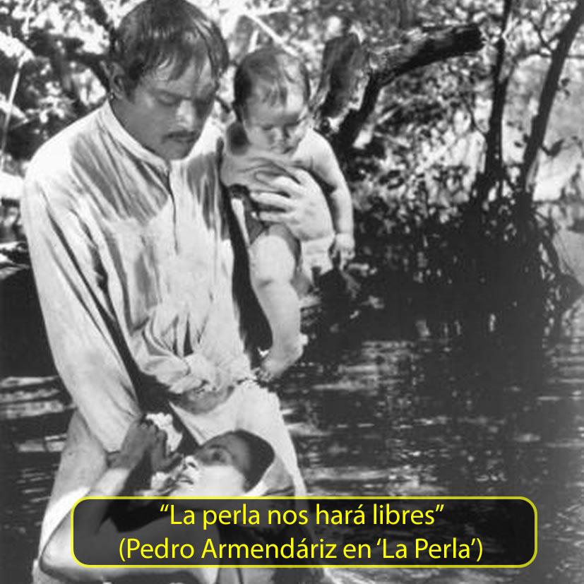Frases Inolvidables Del Cine Clásico Mexicano