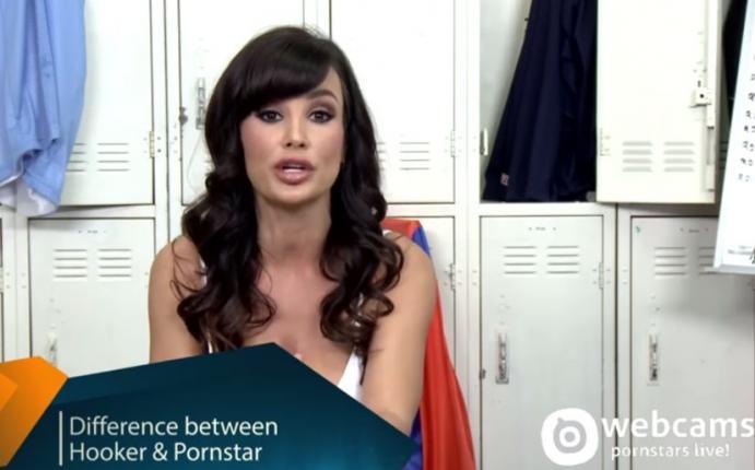 video prostituta anuncio de prostitutas