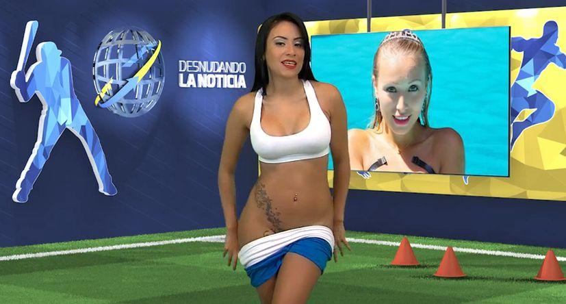 Vdeos porno gratis de chicas vrgenes en HD en Pornes