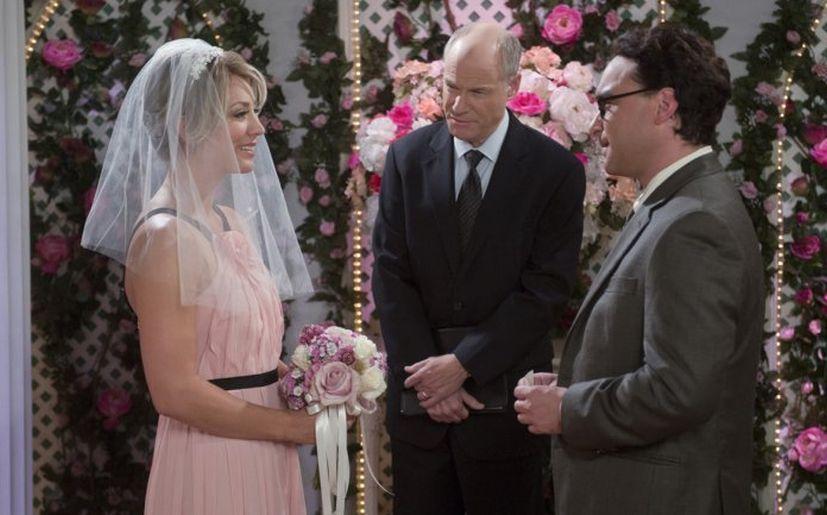 Los Votos Matrimoniales Mas Romanticos En Peliculas Y Series