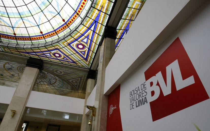 Morgan Stanley Mantiene A La Bolsa De Valores De Lima Como