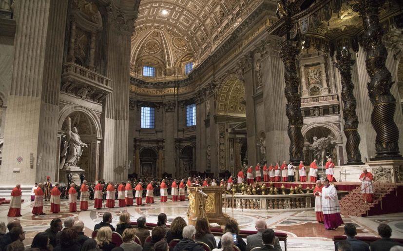 Papa Francisco 5 Frases Sobre Refugiados Y Extremismos En