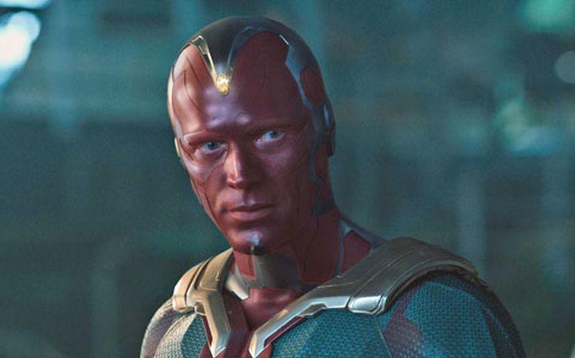 Top de los Superheroes mas poderosos de Marvel