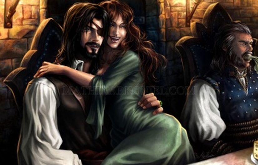 Game of Thrones: quién es Euron Greyjoy y cuál es su rol en el juego ...