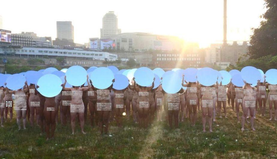 100 mujeres desnudas photo 98