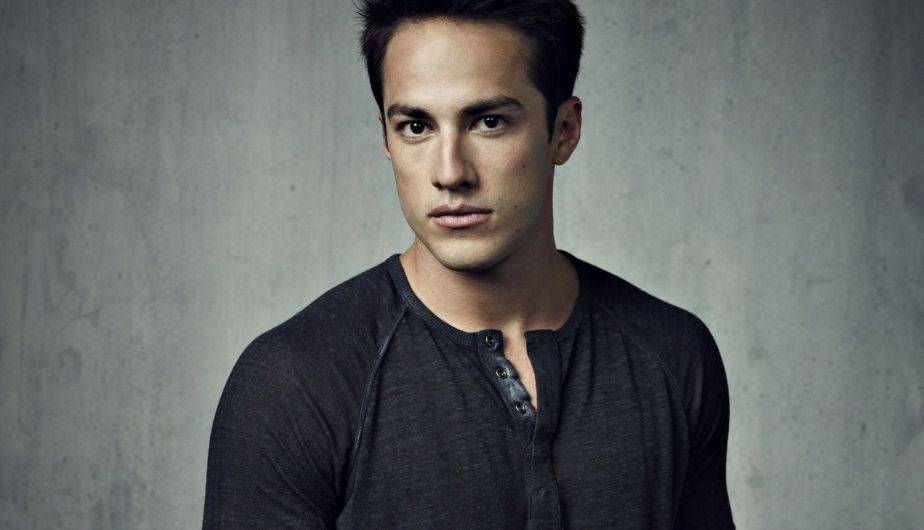 Michael trevino and nina dobrev dating one of the cast 2