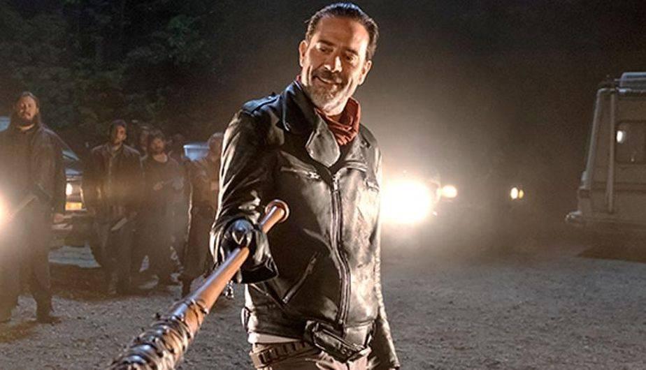 The Walking Dead: títulos y sinopsis de los capítulos 3 y 4 de la ...