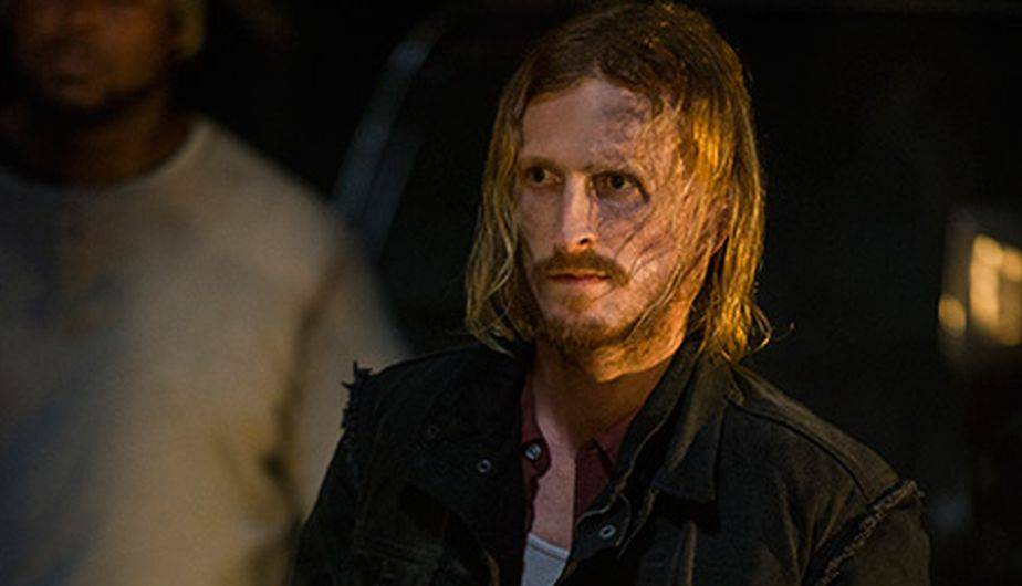 The Walking Dead EN VIVO 7x01: ver estreno de temporada 7 por Fox ...